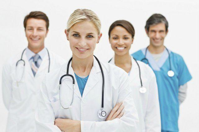 aplicarea de sodă de copt în medicina populară
