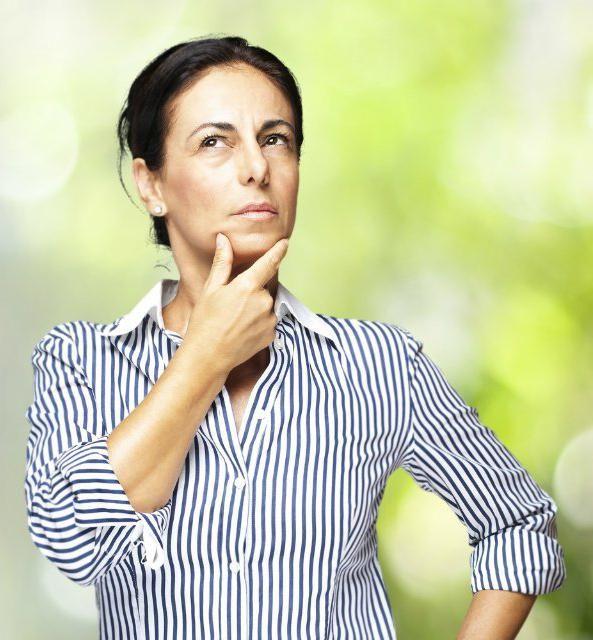 aplicarea de sodă de copt în rețetele de medicină populară