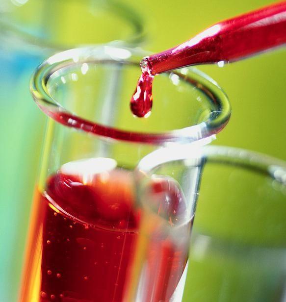 soia crescuta in sangele cauzei