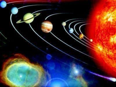 mișcări vizibile ale corpurilor celeste