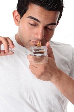 Solo Loewe - un parfum excepțional pentru bărbații excepționali