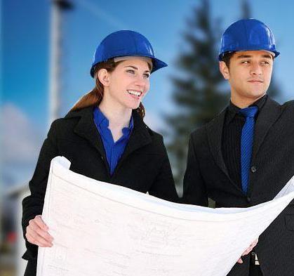 cerințele pentru documentația executivă