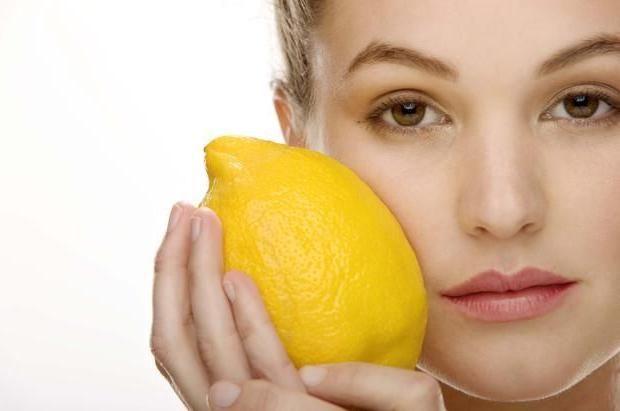 Cum sa scapi de cosuri de acnee