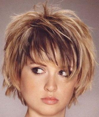 Sfaturi despre cum să alegeți o culoare a părului