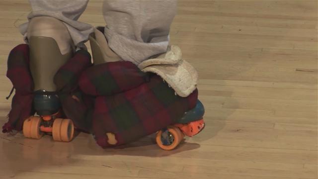 Sfaturi pentru începătorii skater: cum să schițezi corect?