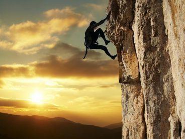Sfaturi de psihologi cum să devină mai îndrăzneț