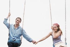 Compatibilitatea numelor pentru căsătorie: va ajuta să găsiți partenerul de viață perfect