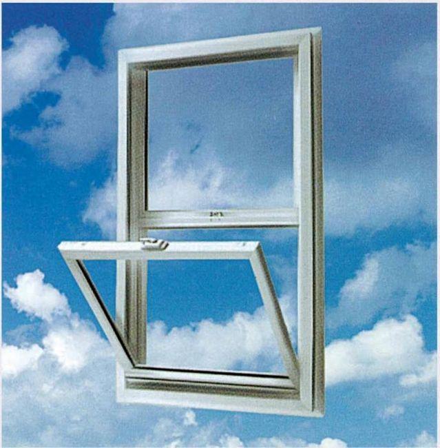 Tehnologia de instalare a ferestrelor din plastic