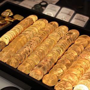 monede rare valoroase din Rusia