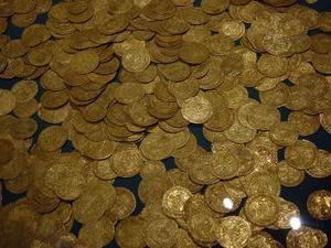 valoroase monede jubilee din Rusia
