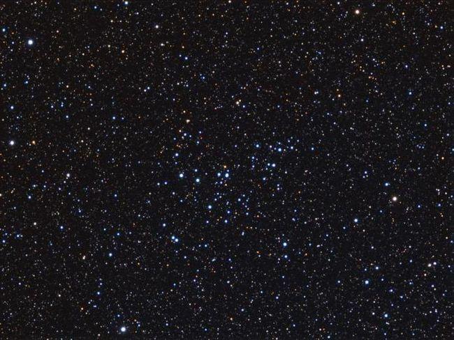 Constellation Lizard la ce oră a anului este mai bine să respecte