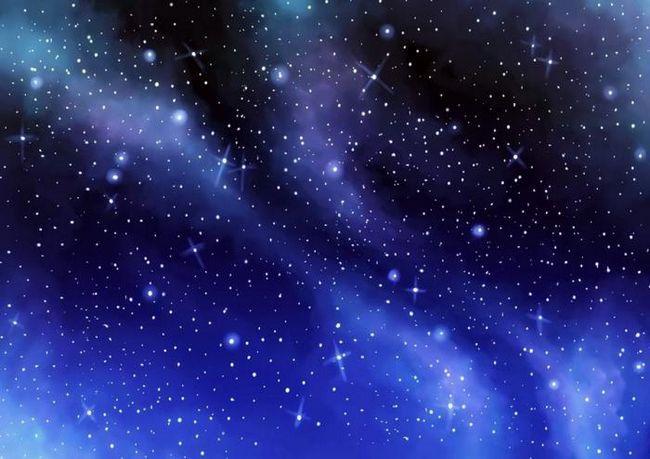 este o constelație
