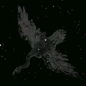 constelații mari