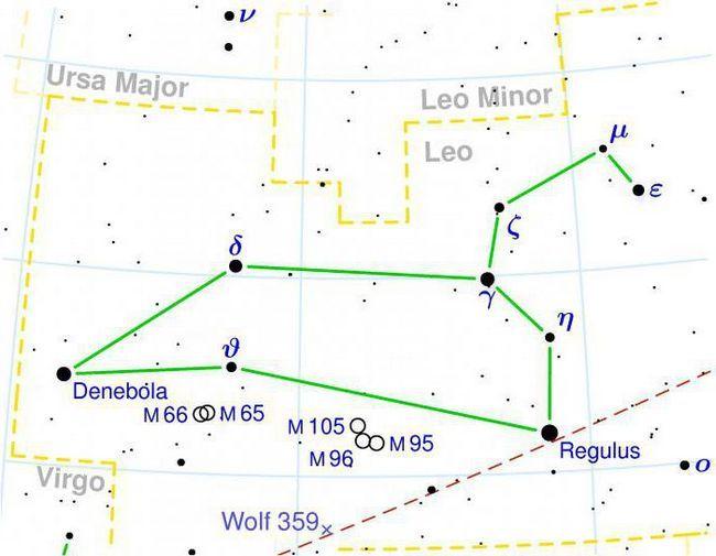 Constellation Lviv