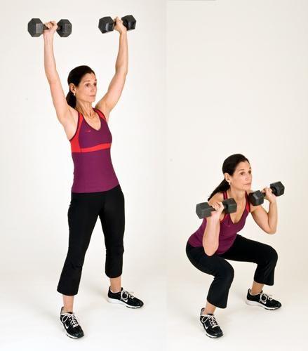 Специальные упражнения и тренажеры для ног