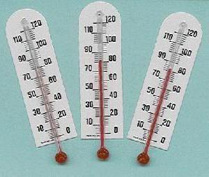 alcool termometre pentru măsurarea temperaturii