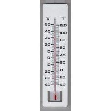 poate un termometru de alcool
