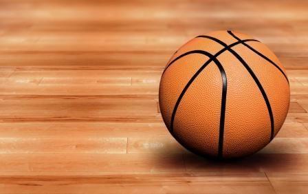 Echipament sportiv: baschet