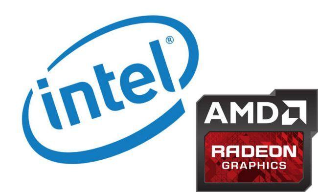 Comparând performanța procesoarelor Intel și AMD