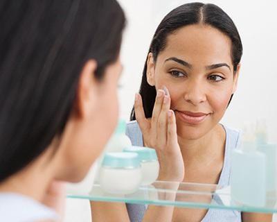 crema hidratanta pentru pielea grasa
