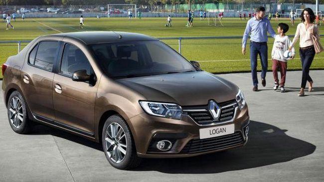 Stabilizator de stabilitate laterală `Renault Logan`: caracteristică, instalare, înlocuire