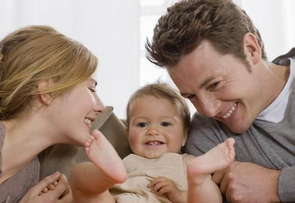 statute despre familie și fericire și copii
