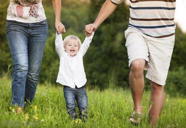 statute frumoase despre copii și fericire