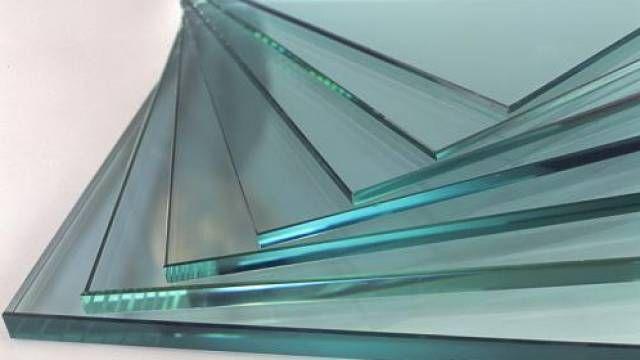 Materiale pentru fațade din sticlă