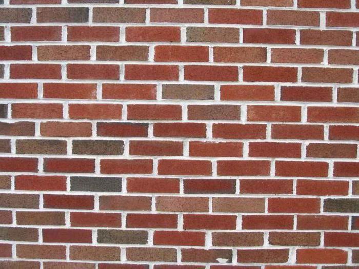 panou de perete pentru cărămizi pentru decorațiuni interioare
