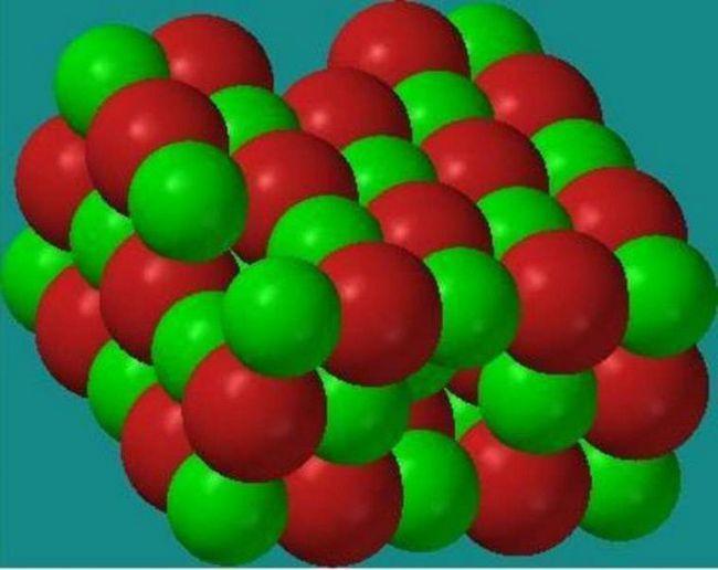 formule de stare de oxidare