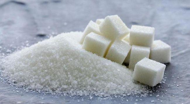 diabet zaharat steroid