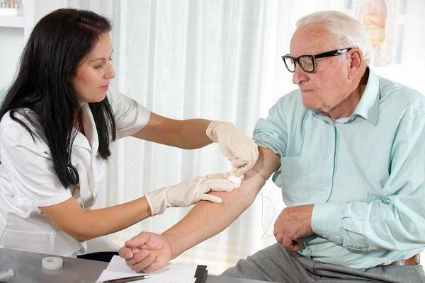 tratamentul cu diabet zaharat steroid