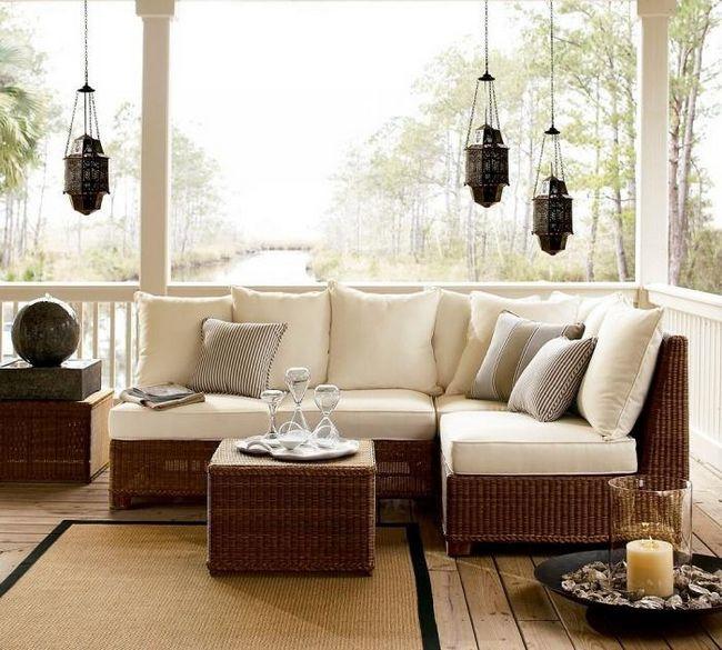 catalogul de mobilier shatura