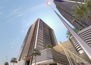 Review-uri din EAU