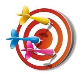 Strategia de promovare: relevanță și elemente