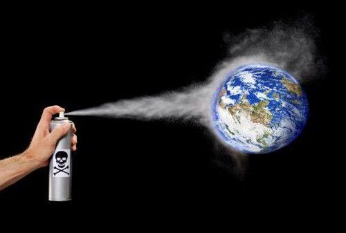 stratosferă fotografie