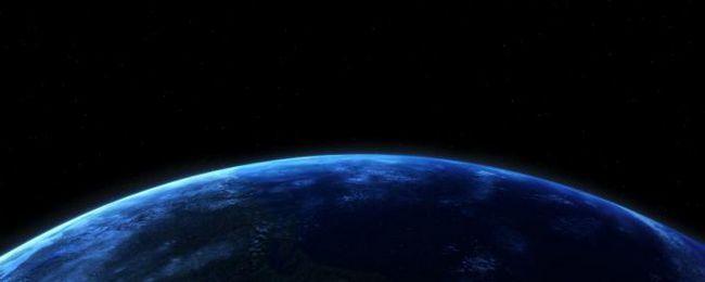 pământ crusta structura internă a pământului