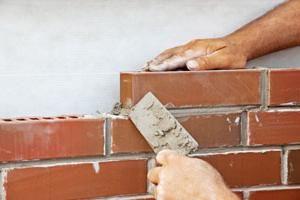 cele mai populare materiale pentru construirea unei case