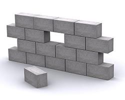 care este mai bine să alegeți un material pentru construirea unei case