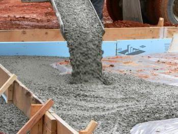 Mortar pentru constructii