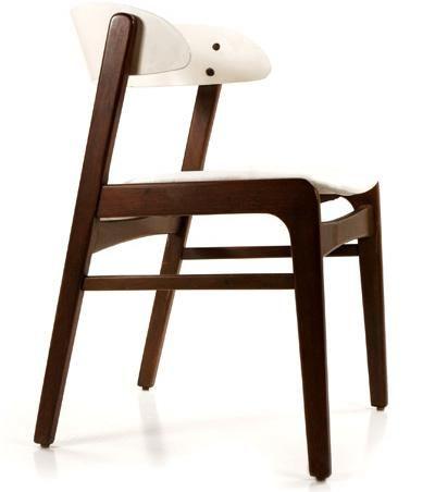 scaune de bucatarie din lemn