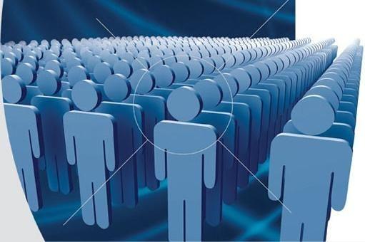 DBMS este un sistem de management al datelor