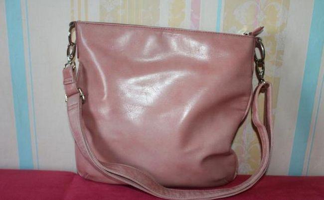 Redmond Bags