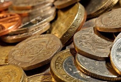 Esența finanțării - formarea, distribuirea și utilizarea veniturilor
