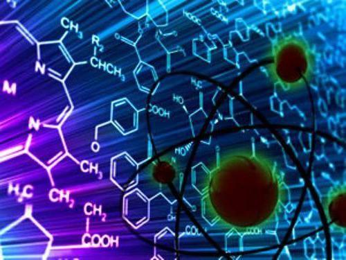 legile de bază ale chimiei, legea conservării substanțelor în masă