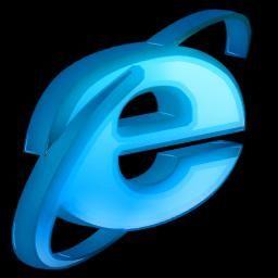 Proprietăți Internet Explorer: Ce și ce pentru