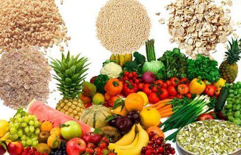 tabel de unități de cereale pentru diabetici 1 tip dovleac