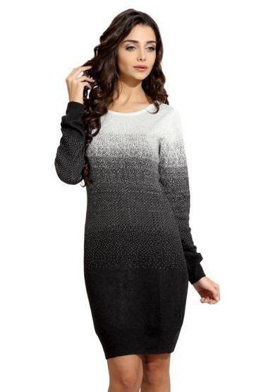 tricotat tricotat pentru femei