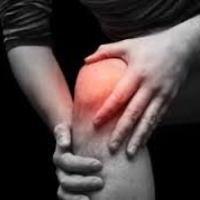 artrita articulatiei genunchiului