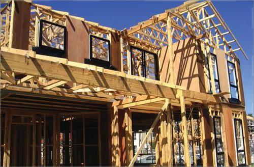 normele privind funcționarea tehnică a clădirilor și a structurilor